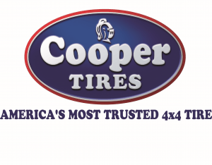 Coopers_Tires