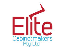 Elite Cabinet Makers